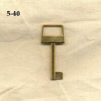 Antik Möbelschlüssel