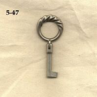 Möbel Schlüssel