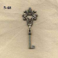 Griff Möbel Schlüssel