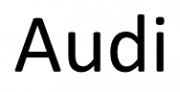 Audi Schlüssel Nachmachen | Programmieren | Codieren