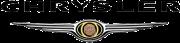Chrysler Autoschlüssel nachmachen, codieren, programmieren