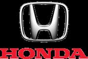 Honda Schlüssel nachmachen lassen oder codieren, programmieren