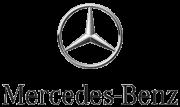 Mercedes Schlüssel Nachmachen | Programmieren | Codieren