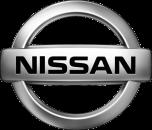 Nissan Schlüssel Nachmachen | Programmieren | Codieren