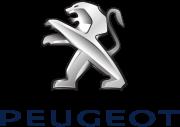 Peugeot 107 Toyota Aygo Autoschlüssel Nachmachen