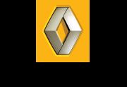 Renault Funkschlüssel, Fernbedienung