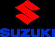 Suzuki Autoschlüssel   Ersatzschlüssel   nachmachen