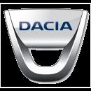 Dacia Schlüssel nachmachen lassen oder codieren, programmieren
