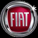Fiat Punto, Stilo, Scudo, 500 Autoschlüssel nachmachen