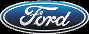 Ford Kuga B-Max Focus Keyless Entry Intelligent Fernbedienung Schlüssel