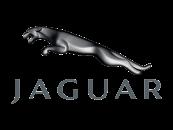 Jaguar Autoschlüssel inkl. Programmierung.