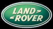 Land Rover Schlüssel nachmachen lassen oder codieren, programmieren