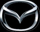 Mazda Schlüssel nachmachen lassen oder codieren, programmieren