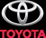 Toyota Aygo Autoschlüssel Nachmachen