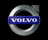 Volvo Autoschlüssel anfertign.